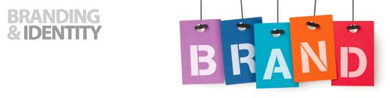 branding_banner