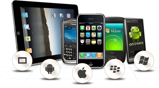 v-mobile01